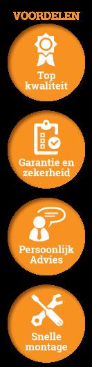 http://www.zonweringkopen.nl/wp-content/uploads/2016/10/voordelen_balk.png